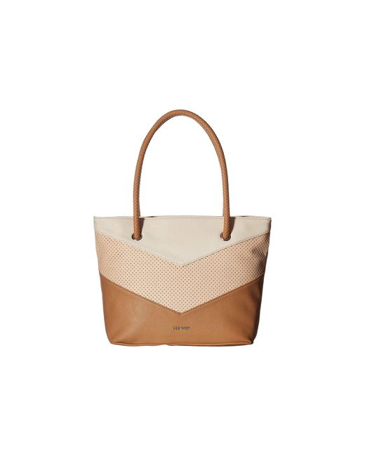 Nine West   Natural Know The Ropes   Lyst