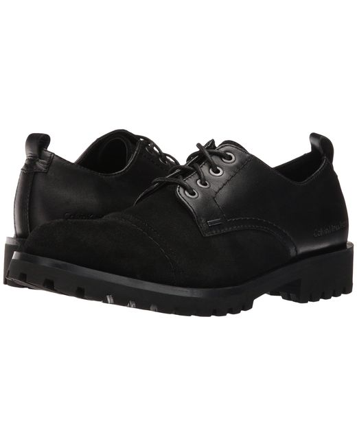 Calvin Klein Jeans | Black Nox for Men | Lyst