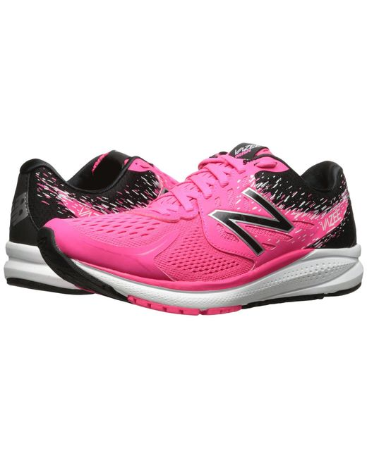 New Balance - Pink Vazee Prism V2 - Lyst