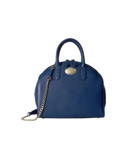 Roberto Cavalli - Blue Gsb001pz24103022 - Lyst