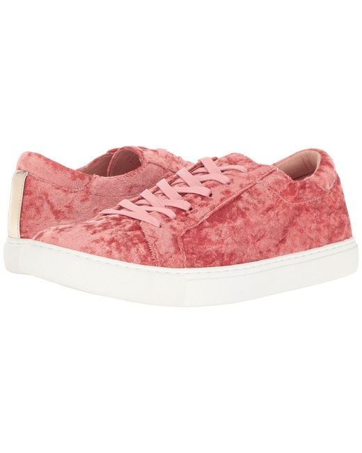 Kenneth Cole - Pink Kam - Lyst