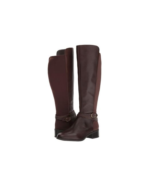 Bandolino - Brown Bryices - Lyst