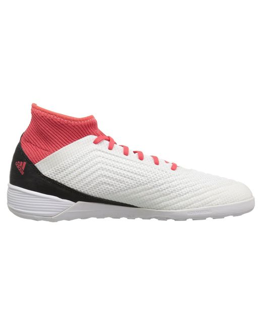 26ab0a642c0 ... Adidas - Multicolor Predator Tango 18.3 Indoor for Men - Lyst ...