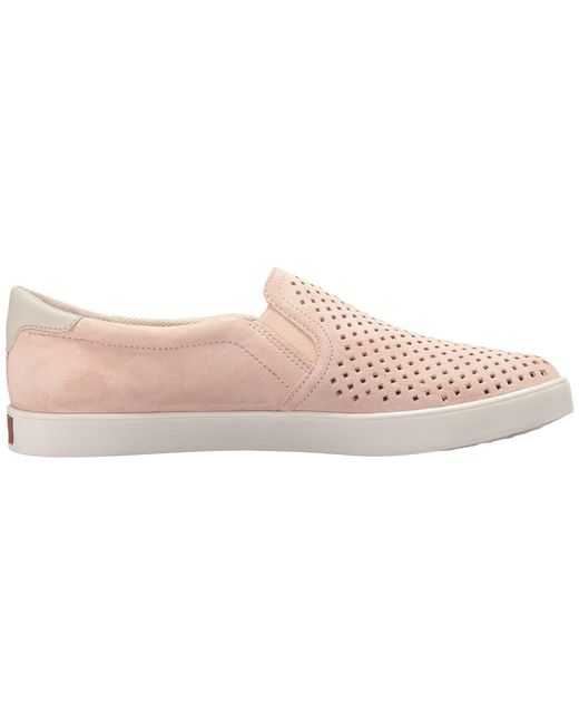 ... Dr. Scholls - Pink Scout - Original Collection - Lyst ...