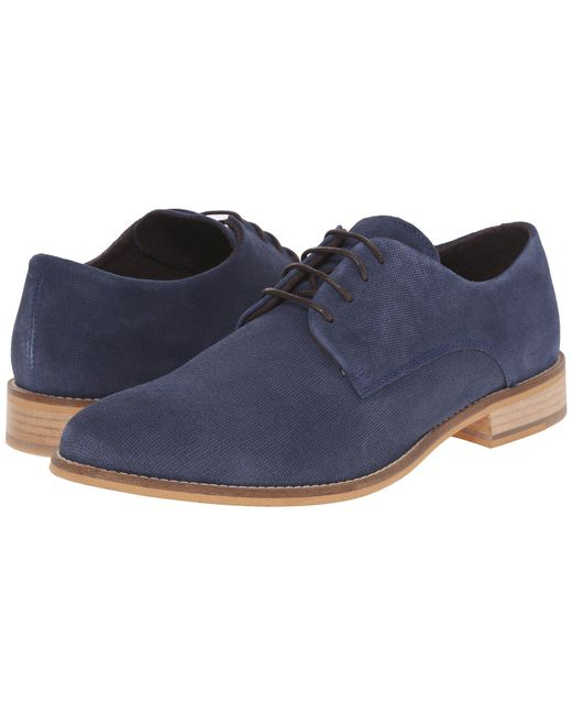 Dune - Blue Bambino for Men - Lyst