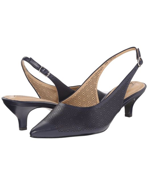 Trotters - Blue Prima - Lyst