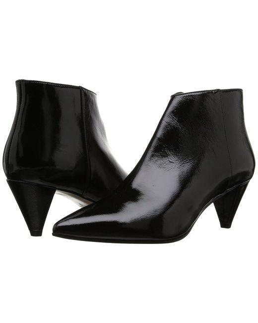 Consider, luana lani boots leather speaking, opinion
