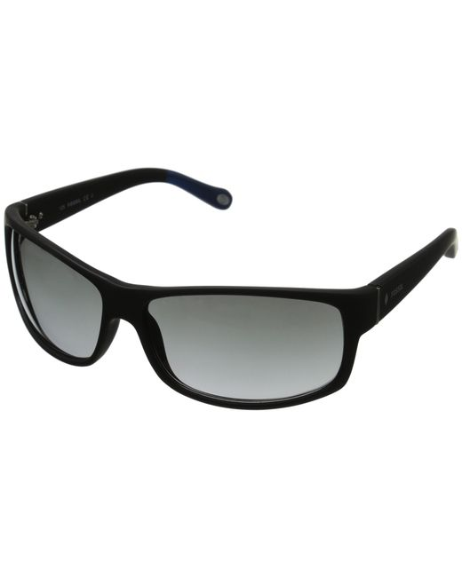 Fossil | Black 3036/s | Lyst