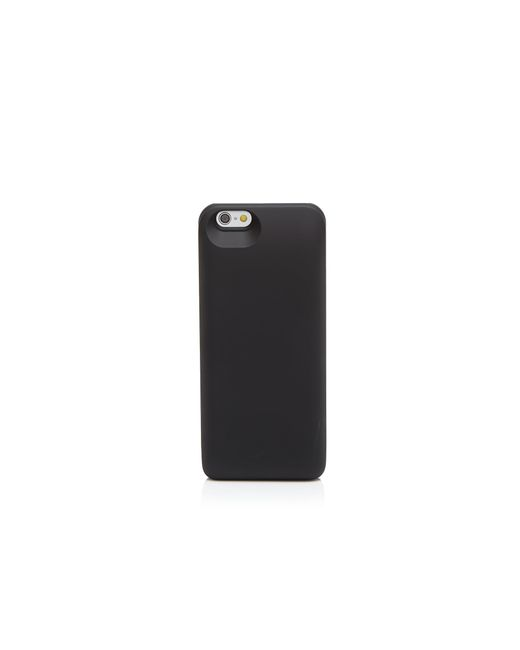 Boostcase | Black Iphone 6 Plus Case | Lyst