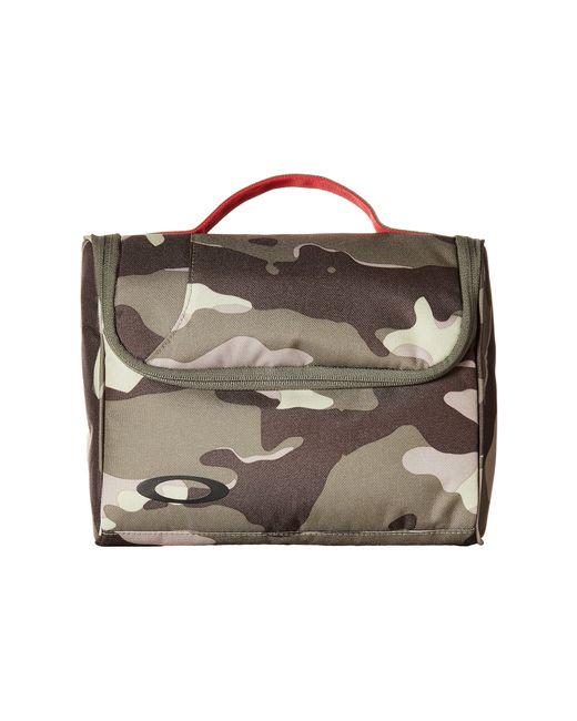 Oakley | Green Body Bag 2.0 for Men | Lyst