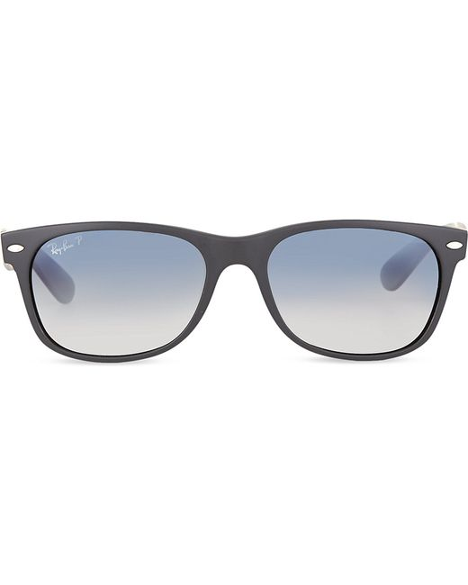 2a64d82174 Ray Ban 3132 Replacement Lenses « Heritage Malta
