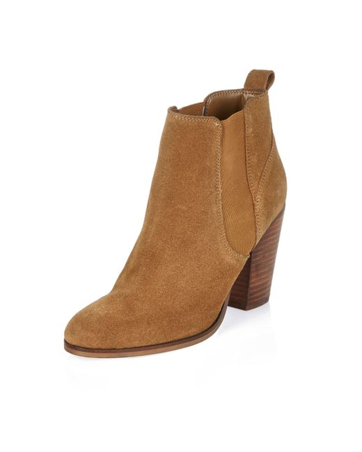 Free shipping BOTH ways on brown ankle boots, from our vast selection of styles. Fast delivery, and 24/7/ real-person service with a smile. Click or call