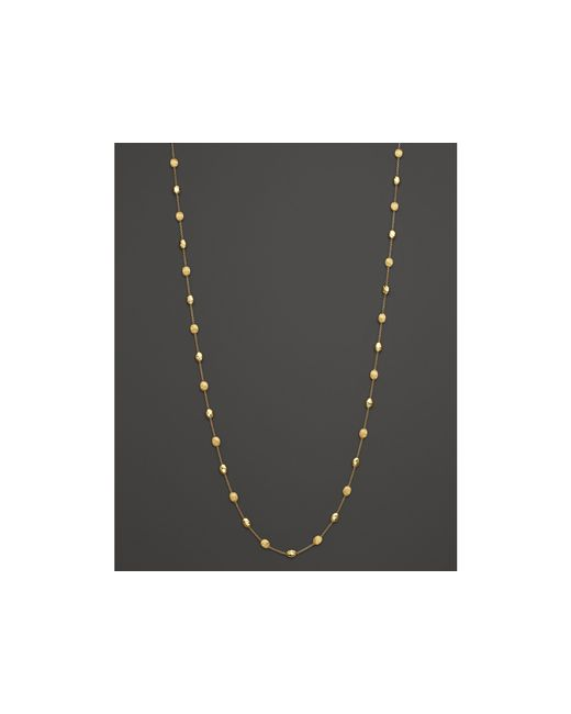 """Marco Bicego 