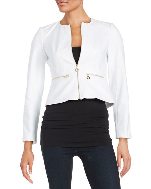 View More peplum jacket and blazer Related Products: open sleeve coat blazer white blazer coat dress long jacket elegant suit long solid blazer jackets.