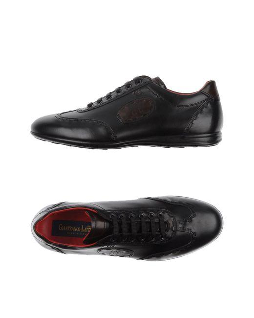 Lattanzi Shoes For Sale