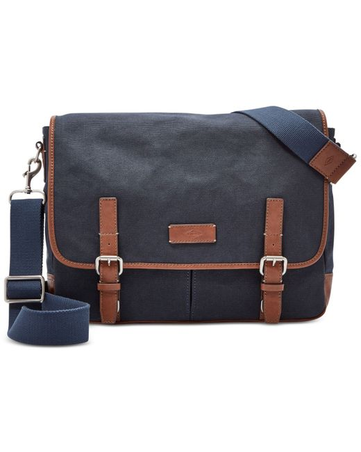 Find the latest styles of men's bags on sale & clearance from bounddownloaddt.cf Find discount prices on hundreds of Items. FREE Shipping & Returns.