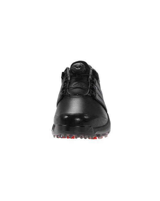 Adidas Originals | Black Adipower Boost Boa for Men | Lyst