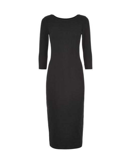 Baukjen | Black Elwood Dress | Lyst