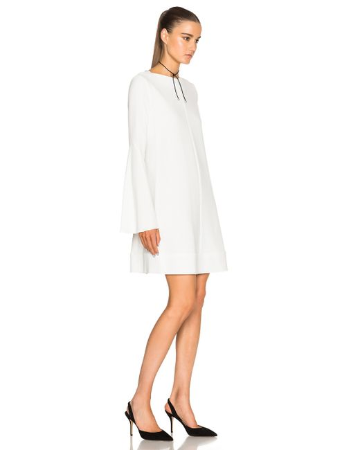 ellery men 125 items  ellery clothing is epitomized by a beautifully simple design aesthetic discover  effortlessly refined clothing for women online at farfetch.