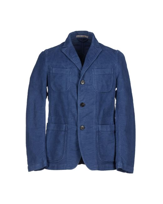 Online shopping for popular & hot Royal Blue Blazer Men from Men's Clothing & Accessories, Suits, Blazers, Weddings & Events and more related Royal Blue Blazer Men like Royal Blue Blazer Men. Discover over of the best Selection Royal Blue Blazer Men on fefdinterested.gq Besides, various selected Royal Blue Blazer Men brands are prepared for you to choose.