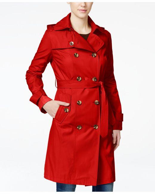 Womens Coats & Jackets - 0549sahibi.tk