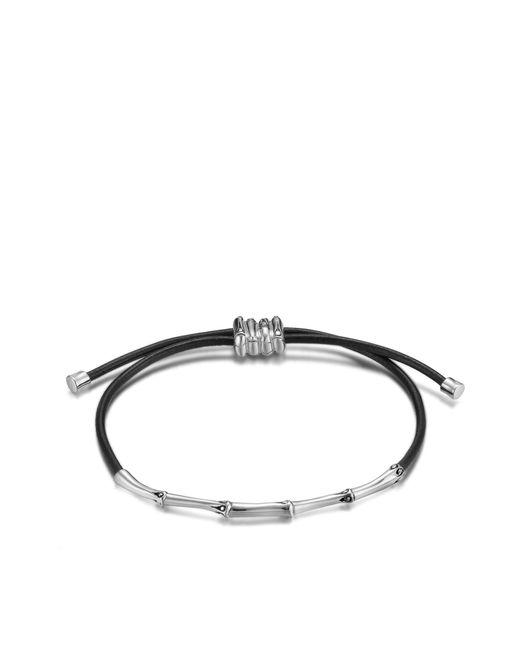 John Hardy | Metallic Station Bracelet | Lyst