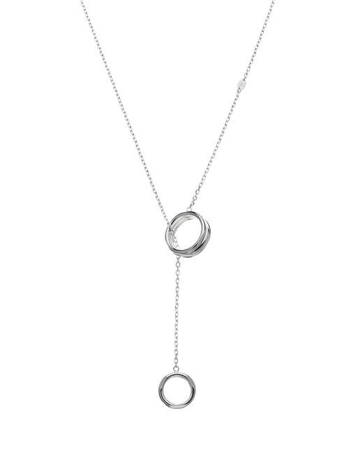 Links of London | Metallic 20-20 Classic Pendant  Chain | Lyst