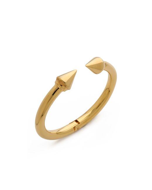 Vita Fede | Metallic Titan Bracelet | Lyst