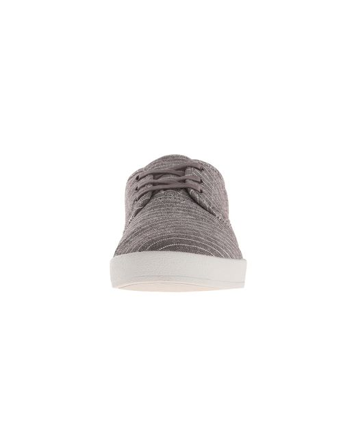 TOMS | Brown Paseo for Men | Lyst