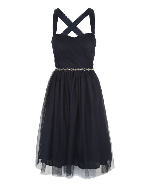 Jane Norman Prom Dresses 63