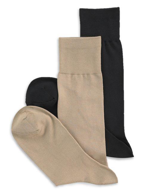 Perry Ellis Mens Nylon Tricot Clothing 65