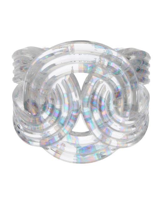 Lara Bohinc | Blue Bracelet | Lyst