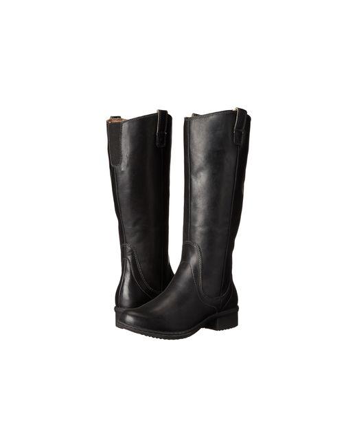 Bogs   Black Kristina Tall Boot   Lyst