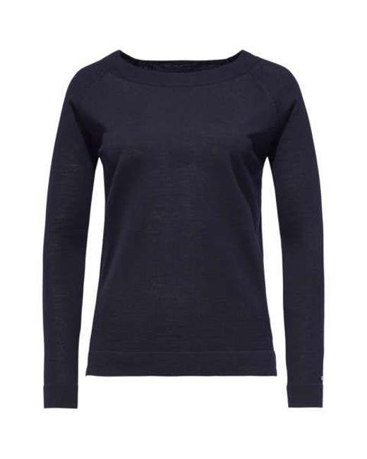 Tommy Hilfiger | Blue Guvera Sweater | Lyst