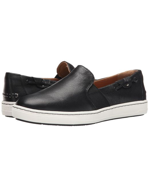 Sperry Top-Sider | Black Harbor View | Lyst
