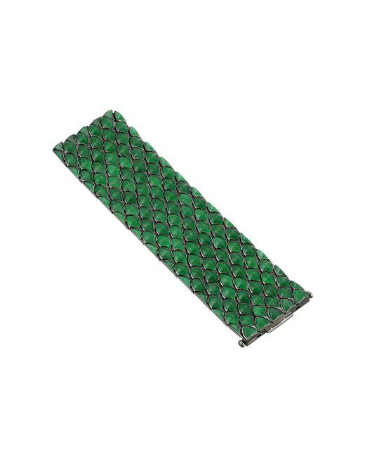 Stephen Webster | Metallic Superstone Bracelets | Lyst