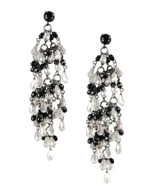 First People First   Multicolor Earrings   Lyst