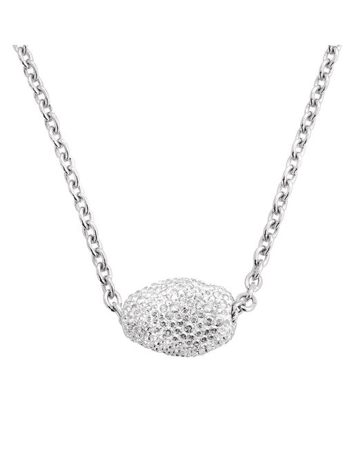 Atelier Swarovski | Metallic Guell Necklace | Lyst