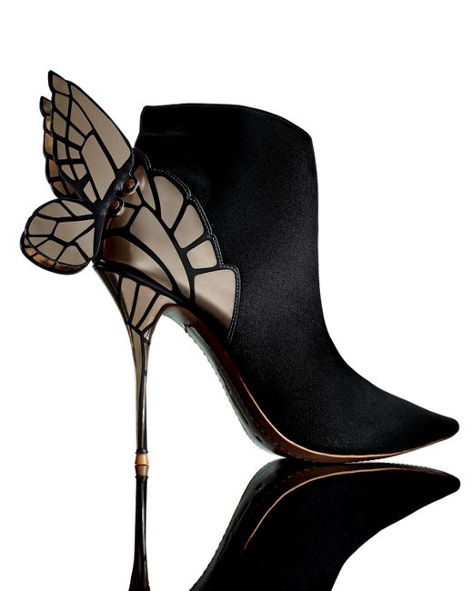 Neiman Marcus Womens Shoes