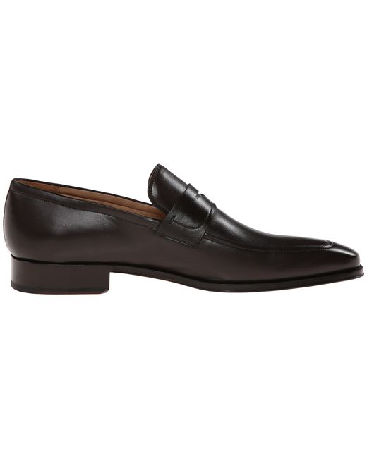 Saks Fifth Avenue | Brown Oria for Men | Lyst