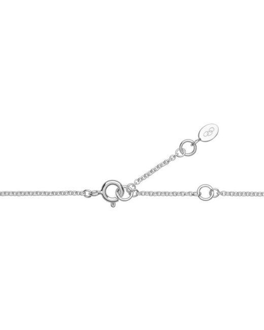 Links of London   Metallic Kindred Soul Bracelet   Lyst