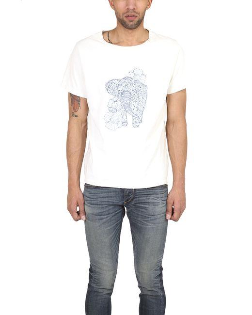 Best Selvedge Jeans For Men