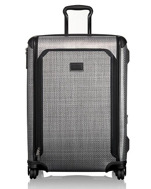 Tumi | 'tegra-lite(tm) Max' Wheeled Hardside Travel Case - Metallic for Men | Lyst