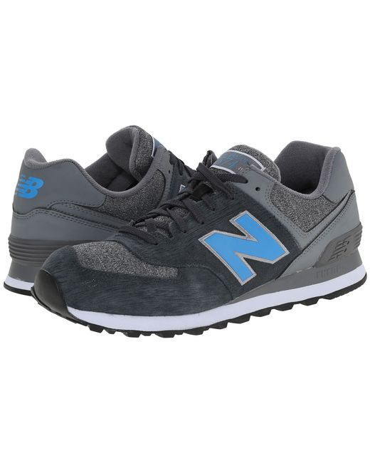New Balance | Blue Vazee Rush V2 for Men | Lyst