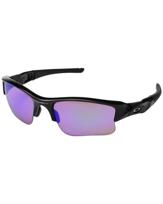 Oakley | Black Flak Jacket Xlj for Men | Lyst