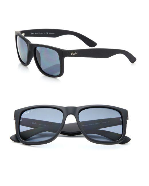 prescription ray ban sunglasses black and blue dresses