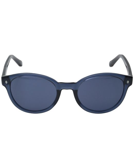 Fossil | Blue 3045/s | Lyst