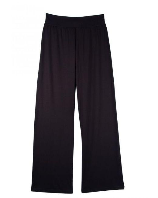 Cosabella | Black Talco Pajama Pant | Lyst