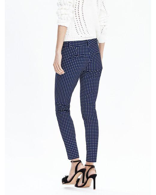 Womens Tall Jeans 34 Inseam