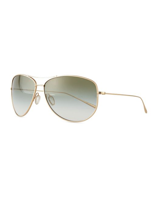 850c8fbc89b2 Oliver Peoples Mens Sunglasses Ebay